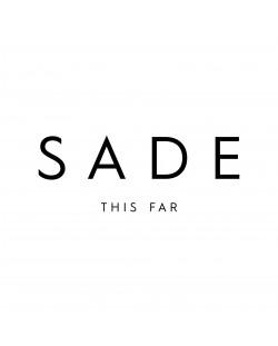 Sade - This Far (6 Vinyl)