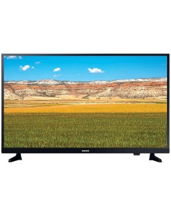 "Televizor Smart Samsung - 32T4002, 32"", HD LED, negru"