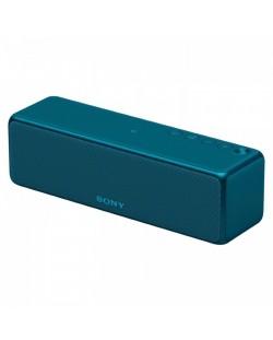 Mini boxa Sony SRS-HG1 - albastra