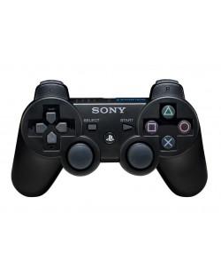 DualShock 3 - Classic Black
