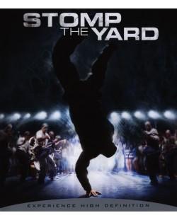 Stomp the Yard (Blu-ray)