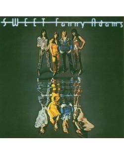 Sweet - SWEET Fanny Adams (CD)