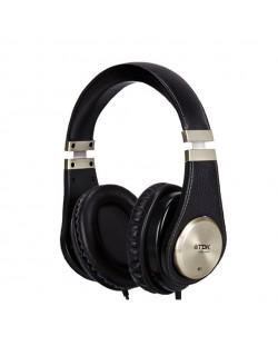 Casti TDK TDK ST750 - negre