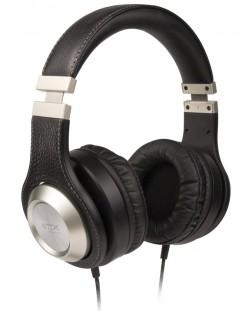 Casti TDK ST800