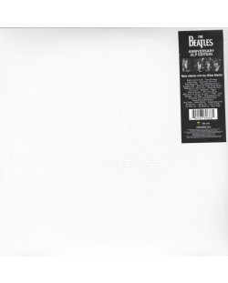 The Beatles - The Beatles - (2 Vinyl)