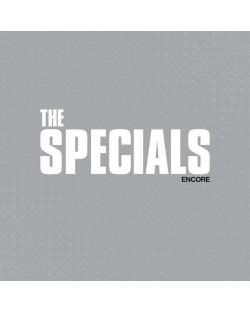 The Specials - Encore (2 CD)