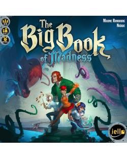 Joc de masa The Big Book Of Madness