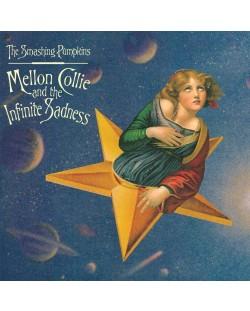 The Smashing Pumpkins - Mellon Collie and The Infinite Sadness - (2 CD)