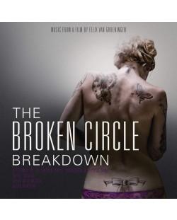 The Broken Circle Breakdown, Original Motion Picture Soundtrack (Vinyl)