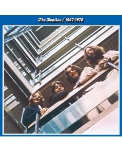 The Beatles - The Beatles 1967 - 1970 - (2 Vinyl)