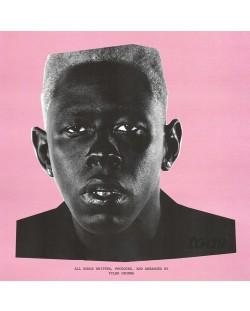 Tyler, The Creator - IGOR (Vinyl)
