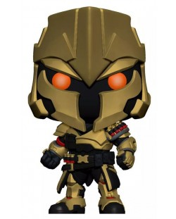 Figurina Funko POP! Games: Fortnite - UltimaKnight