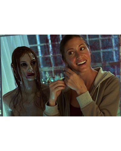 Thir13en Ghosts (Blu-Ray) - 8