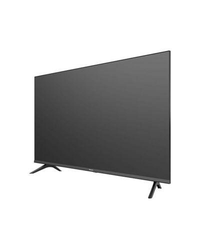 "Televizor  Hisense - A5100F, 40"" , FHD, LED, negru - 2"