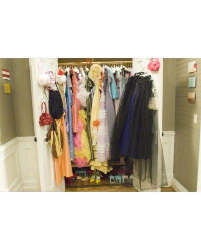 27 Dresses (Blu-ray) - 3