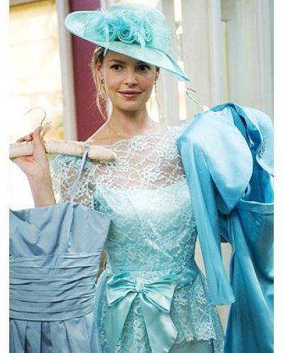 27 Dresses (Blu-ray) - 8