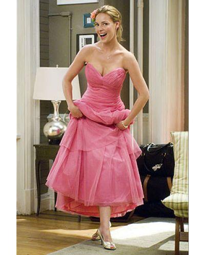 27 Dresses (Blu-ray) - 11
