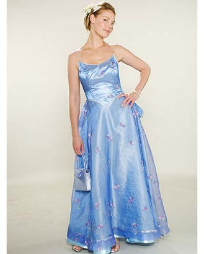 27 Dresses (Blu-ray) - 9