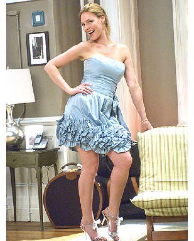 27 Dresses (Blu-ray) - 10