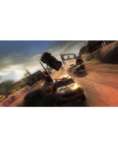 Motorstorm - Essentials (PS3) - 6
