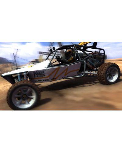 Motorstorm - Essentials (PS3) - 8