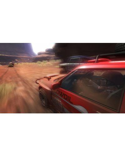 Motorstorm - Essentials (PS3) - 3