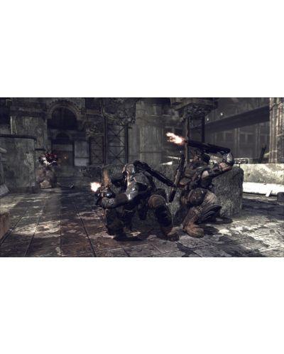 Gears of War - Classics (Xbox One/360) - 4