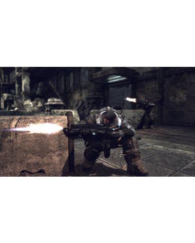 Gears of War - Classics (Xbox One/360) - 3