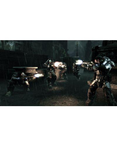 Gears of War - Classics (Xbox One/360) - 5