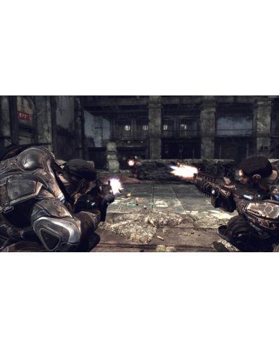 Gears of War - Classics (Xbox One/360) - 7