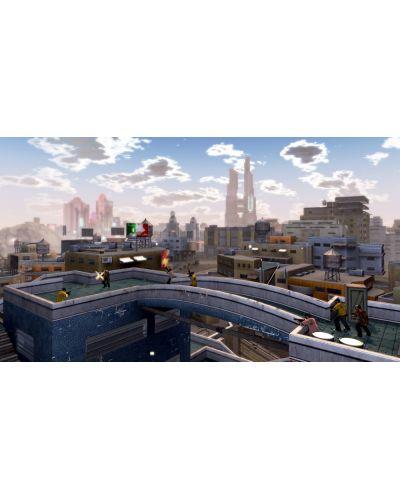 Crackdown - Classics (Xbox 360) - 7