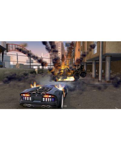 Crackdown - Classics (Xbox 360) - 8