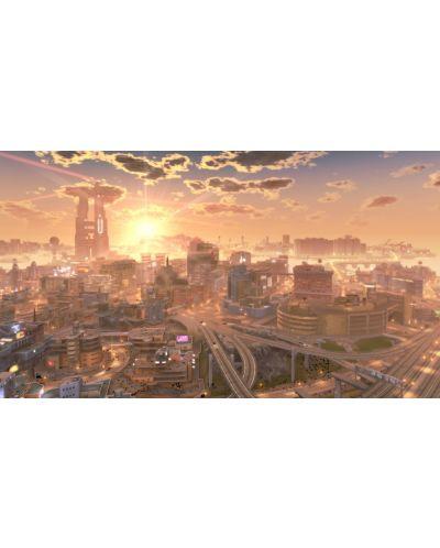 Crackdown - Classics (Xbox 360) - 6