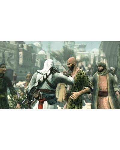Assassin's Creed Director's Cut Edition (PC) - 6