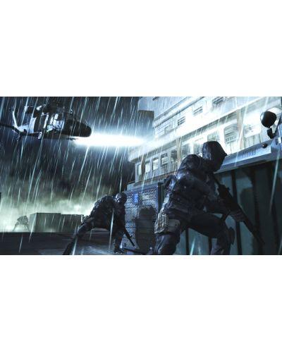 Call of Duty 4: Modern Warfare - Classics (Xbox One/360) - 4