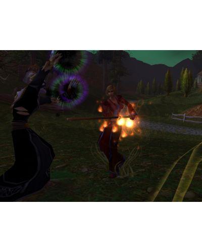 World of Warcraft Battlechest - New Player Edition (PC) - 6