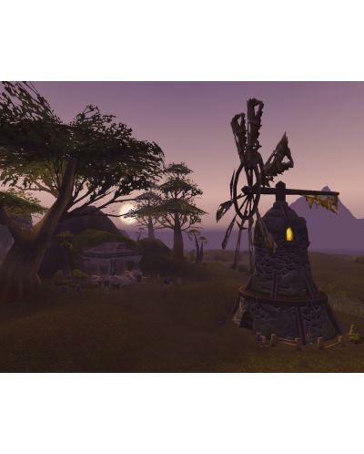 World of Warcraft Battlechest - New Player Edition (PC) - 10