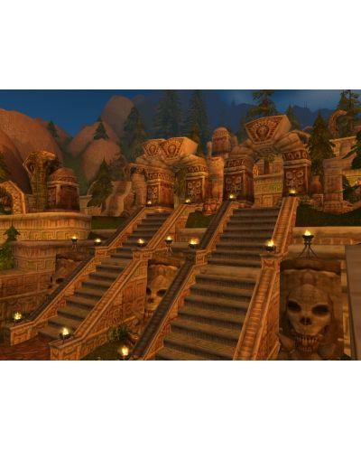 World of Warcraft Battlechest - New Player Edition (PC) - 9