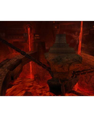 World of Warcraft Battlechest - New Player Edition (PC) - 5