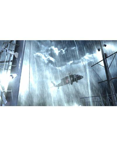 Call of Duty 4: Modern Warfare - Classics (Xbox One/360) - 5
