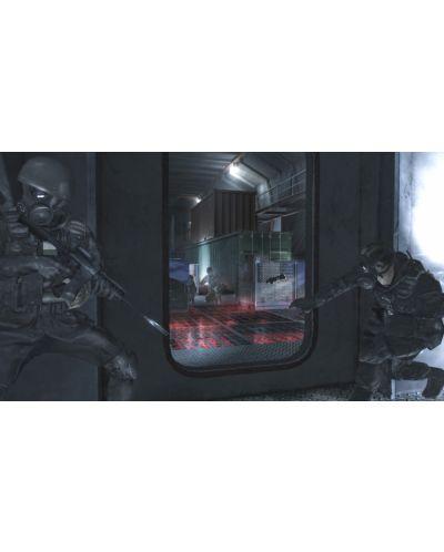 Call of Duty 4: Modern Warfare - Classics (Xbox One/360) - 7