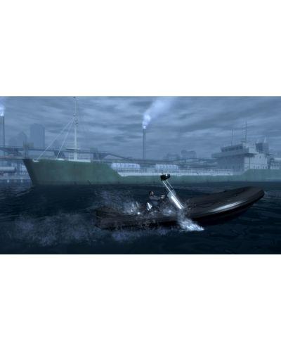 Grand Theft Auto IV (PC) - 4
