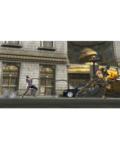 Mortal Kombat vs. DC Universe - Essentials (PS3) - 9