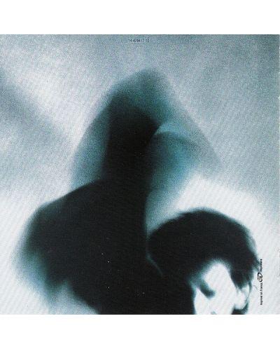 Hubert-Felix Thiefaine - Chroniques bluesymentales - (CD) - 2