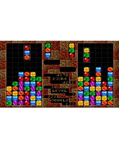 SEGA Mega Drive Ultimate Collection - Essentials (PS3) - 4