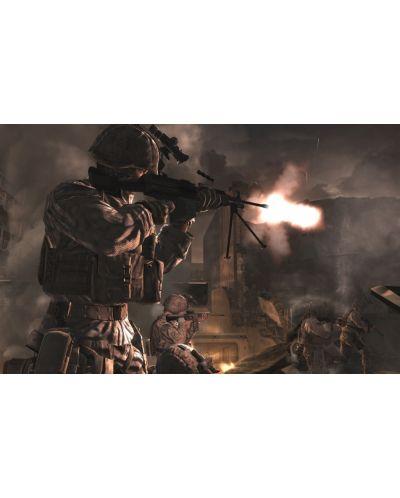 Call of Duty 4: Modern Warfare - Classics (Xbox One/360) - 11