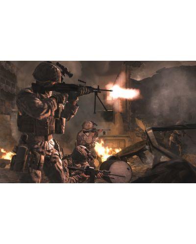 Call of Duty 4: Modern Warfare - Classics (Xbox One/360) - 25