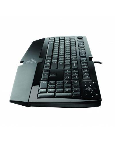 Tastatura gaming Razer Arctosa - 5