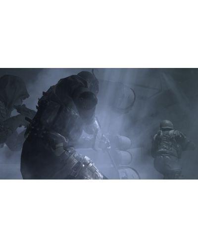 Call of Duty 4: Modern Warfare - Classics (Xbox One/360) - 17
