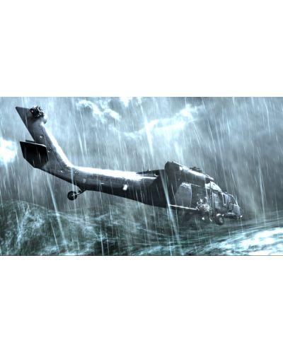 Call of Duty 4: Modern Warfare - Classics (Xbox One/360) - 20